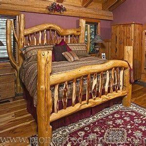 Pioneer Log Homes Kosten by Pioneer Log Homes Of Bc Handcrafted Custom Log Cabins