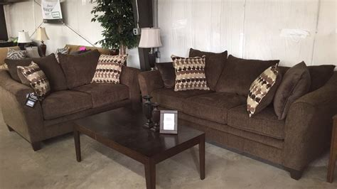 southeastern furniture warehouse   mattresses