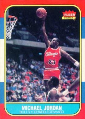 top   popular basketball cards gma grading