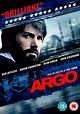 Argo English Movie Download - paiplatin-mp3
