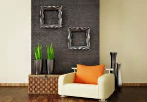 home interior wall design interior design walls and wooden flooring hd 3d house free 3d house pictures and wallpaper