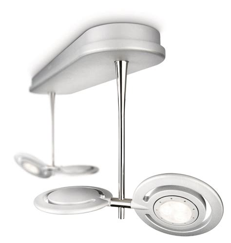 philips 579164848 ledino led ceiling light ceiling