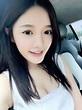 台灣正妹林妍柔,超美夏日甜心! - 每日頭條