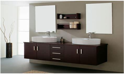 costco sink lofty design ideas costco bathroom vanities