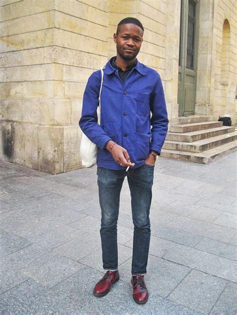 1000 ideas about bleu de travail on t shirts veste bleu and stetson