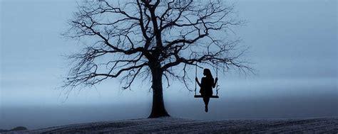 die besten zitate und sprueche ueber einsamkeit alleinsein