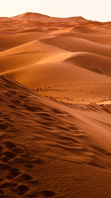 desert sand  wallpapers hd wallpapers id