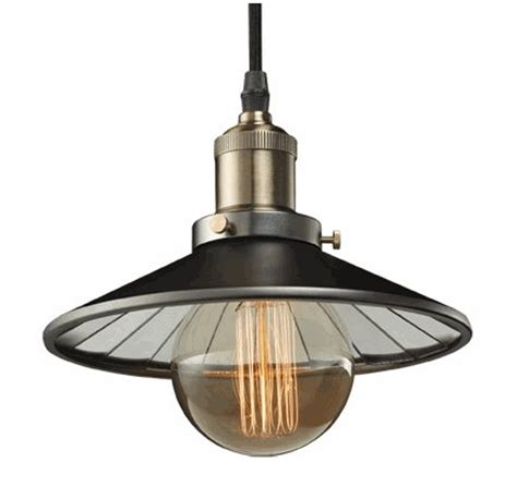 nostalgic shade pendant light fixture nostalgic light