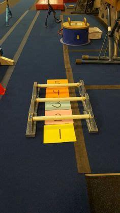 ideas for preschool gymnastics classes swing big 678   d4c4a7d884dd633a7bde7820989309af