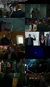Now You See Me 2 Torrent : now you see me 2 2016 hdrip 720p direct links extramovies com extramovies pro 1080p hd bluray ~ Yasmunasinghe.com Haus und Dekorationen