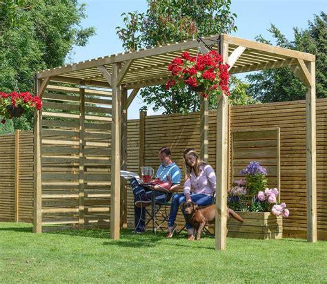 home interior accessories timber garden pergola gardensite co uk