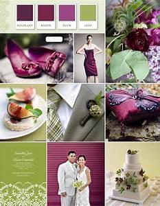 couture bridal designs summer wedding color palette ideas With wedding color ideas for summer
