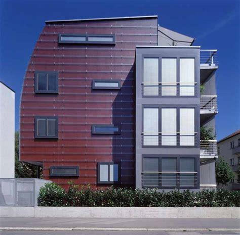 Zurich Apartment For by Zurich Apartments Building Switzerland Sempacher Loft