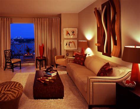 turn key modern condo modern living room hawaii