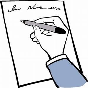 Nachbarn Schriftlich über Party Informieren : unterrichtsplanung ~ Frokenaadalensverden.com Haus und Dekorationen