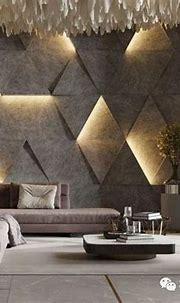 Interior Design Trends 2020: Get the Look! - DcorStore ...