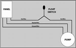 20 New Float Switch Circuit Diagram