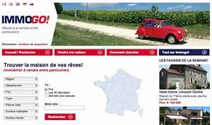 Site De Vente Entre Particulier : vente maison tournus archives de tournus ~ Gottalentnigeria.com Avis de Voitures