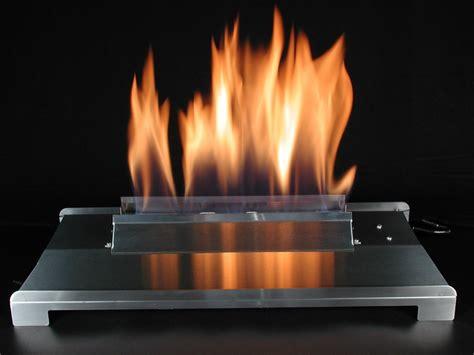 Gas Fireplace Burner Neiltortorellacom