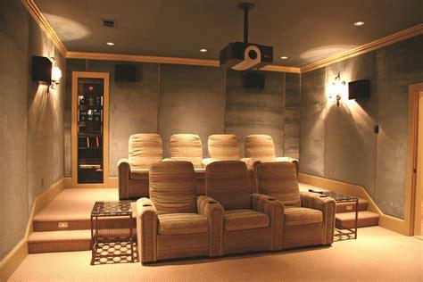 interior design home theater home theater interior design home design interior