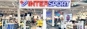 Intersport stockholm