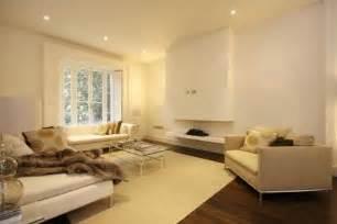 best home interior design best house furniture interior design interior design