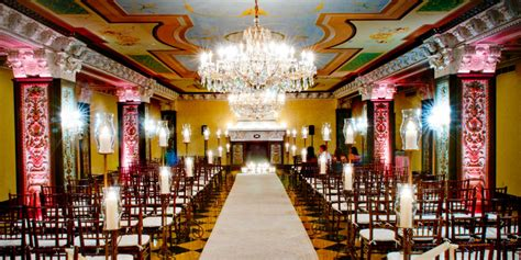 grant weddings  prices  wedding venues