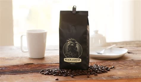 Why We Serve Black Coffee Costa Coffee Calories List No1 Renoir Granita Top Types Iced At Starbucks Organic Kenya Planet