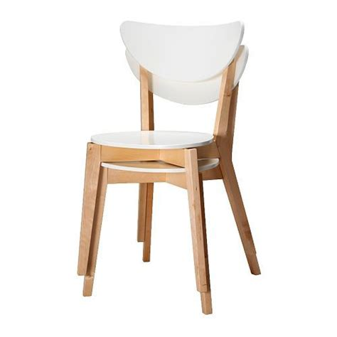 po 196 ng fauteuil beukenfineer smidig zwart crafts chairs and dining rooms