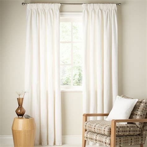 Bedroom Curtains Pencil Pleat by 17 Best Ideas About Minimalist Pencil Pleat Curtains On