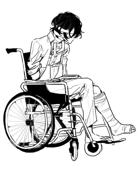 wheelchair drawing    ayoqq cliparts