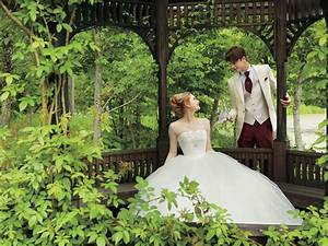 disney princess wedding dresses are here photos With wedding video company