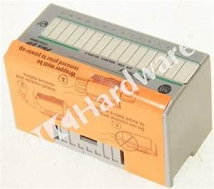 Plc Hardware