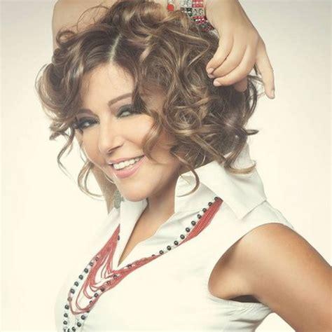 Samira Said  Elly Benna  سميرة سعيد  اللى بينا 2014 By