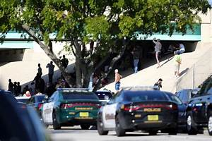 BSO says perimeter was set up after, not during, Parkland ...