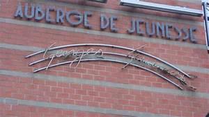 Auberge De Jeunesse De Liège : li ge l 39 auberge de jeunesse simenon s 39 agrandit ~ Zukunftsfamilie.com Idées de Décoration