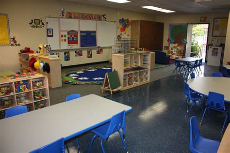 more than abc s and 123 s preschool classroom set up 867 | July 2012 114