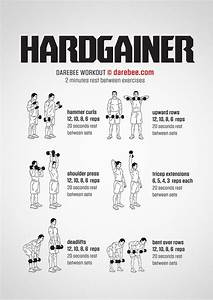 image result for darbee upperbody workout weight