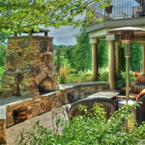 hill country outdoor living contractors tx
