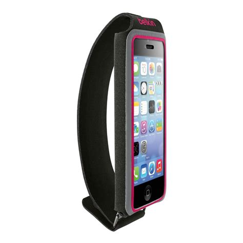iphone 5c accessories belkin otterbox and griffin iphone 5s 5c cases coming