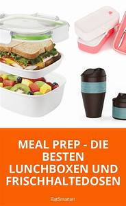 Meal Prep Einfrieren : die besten 25 frischhaltedosen ideen auf pinterest produkttest testprodukte und ~ Somuchworld.com Haus und Dekorationen