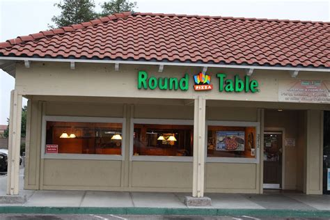 round table pizza az round table locations brokeasshome com