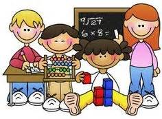 Kindergarten cute clip art and pictures on clip art before ...