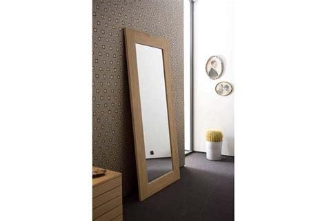 miroir chambre fille miroir pour chambre ado fille raliss com