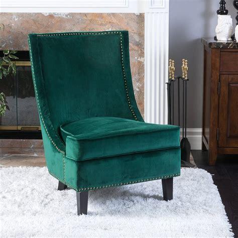 emerald sofa interior design trend  interiors  color