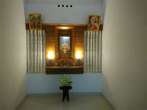 Led Lights For Prayer Room by Christian Prayer Space Designs Pictures Model Design Ideas