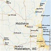 Best Places to Live in Middleton, Wisconsin