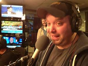 View topic - The Opie Show • Pilkipedia
