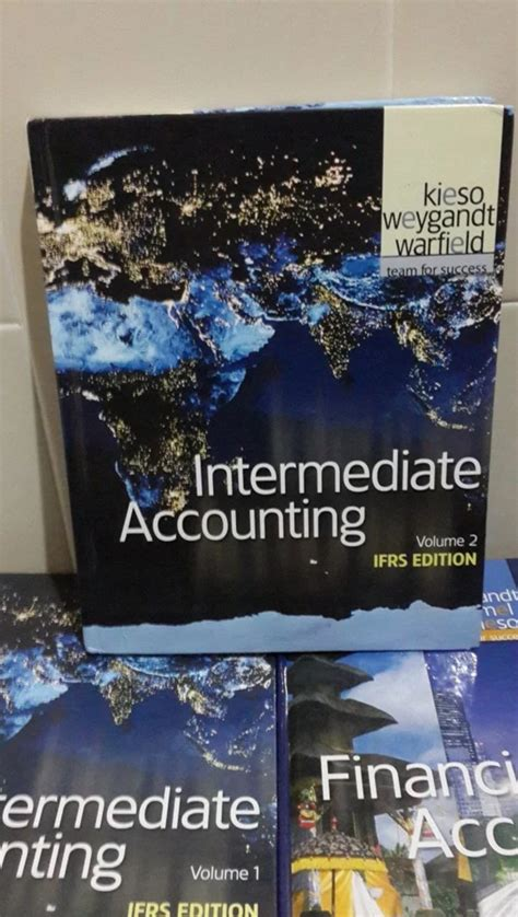 Read 5 reviews from the world's largest community for readers. Buku Intermediate Accounting Kieso Bahasa Indonesia Pdf ...