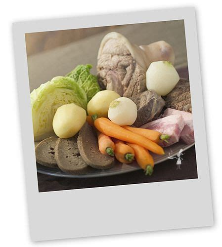 cuisine bretonne kig ha farz 17 best images about recette cuisine bretonne on